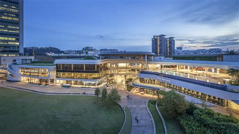 National Of Singapore Business School Mba Fees by National Of Singapore Business School