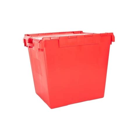 buy  large lt attached lid plastic container
