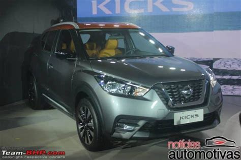 nissan car model names nissan working on compact suv to take on ford ecosport