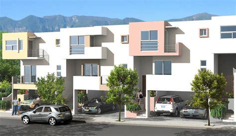 planos de casas en mexico school cus photos renders fachadas casas y edificios animaciones y planos