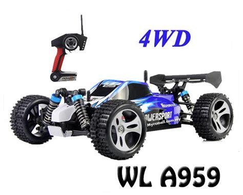 4 Pcs Shock Alloy Wltoys Vortex 1 18 A949 A959 A969 A979 Seri A B wltoys vortex a959 rc buggy 1 18 2 4gh 4wd rtr myrcmall my