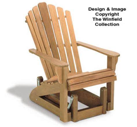 folding loveseat lawn chair outdoor furniture folding adirondack loveseat