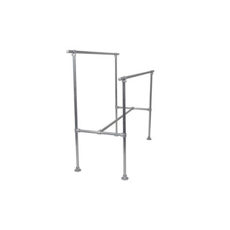 How Much Are Clothing Racks by Commercial Grade Clothing Racks For Retail And Warehouse