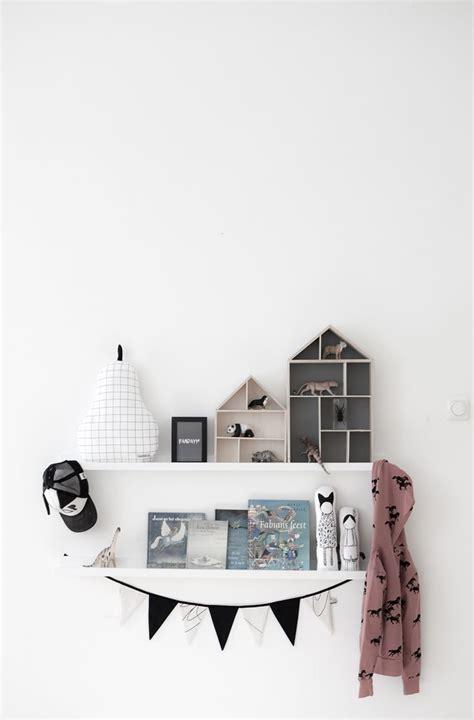 ideas para decorar dormitorios infantiles ideas para decorar las estanter 237 as de los dormitorios