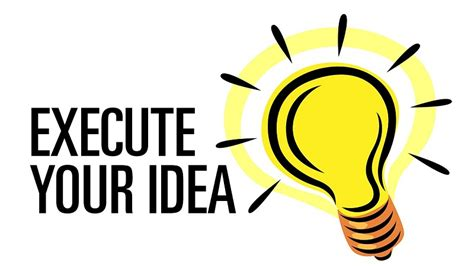 is your business idea any what do i do when i think my business idea is not original