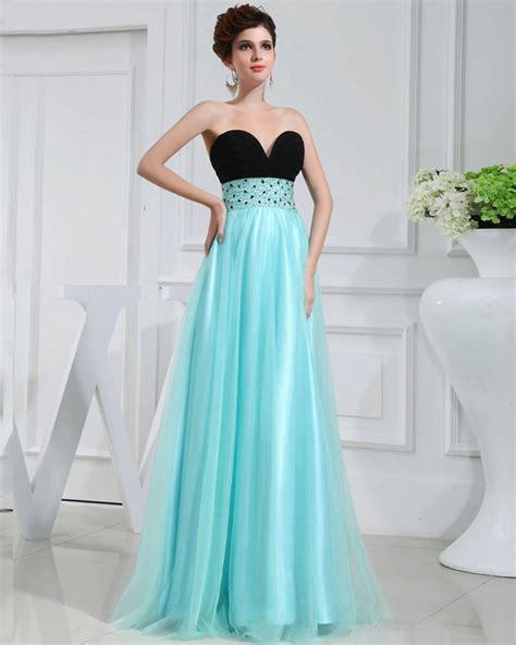 8 Beautiful Cocktail Dresses by Real Model Beautiful Prom Dresses Blue Tulle Robe De