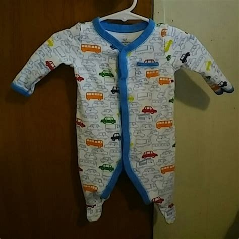 Promo Setelan Pajama Koala 70 koala baby other baby boy pajama from india s