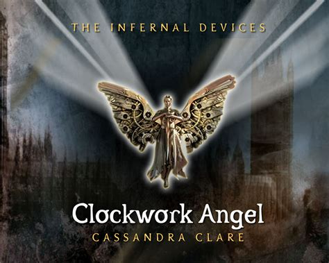 the infernal devices clockwork moonfire charms the infernal devices tessa s clockwork