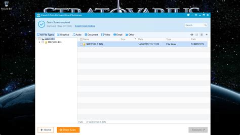 format flashdisk data hilang mengembalikan data yang terformat hilang di hardisk maupun