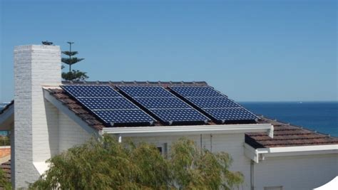 how much can i earn from solar panels how much money can you save with solar panels wisetradesmen