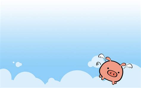 wallpaper cartoon pig pig wallpapers wallpaper cave
