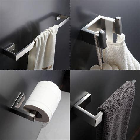 get cheap towel bar sets aliexpress alibaba