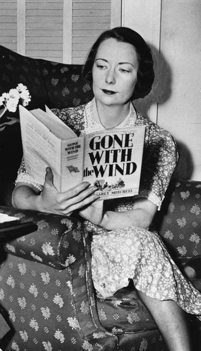 Atlanta's own Margaret Mitchell was born on this day in