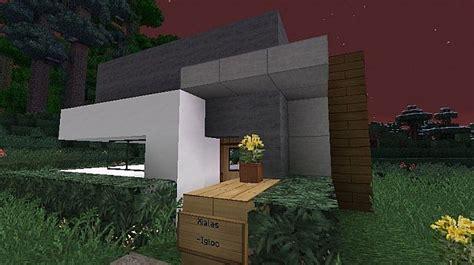 small igloo house kingslandserver igloo small modern house by xialas minecraft project