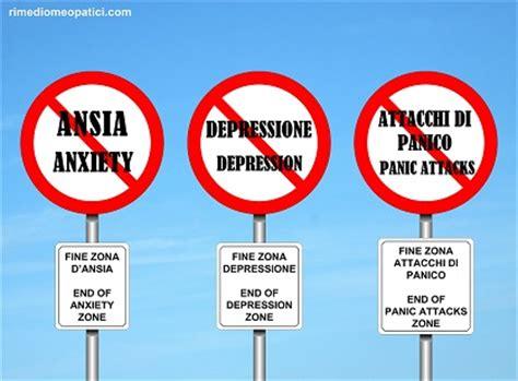 test attacchi di panico ansia depressione ansia the knownledge