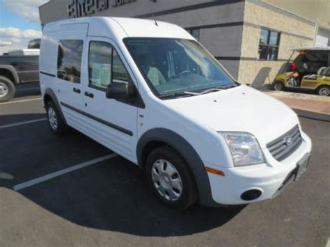 find used 2011 ford transit connect xlt in 7952 veterans memorial pkwy saint peters missouri