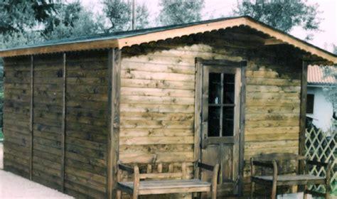 capannoni agricoli in legno prefabbricati agricoli nel lazio