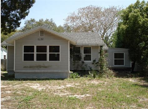 how to buy a foreclosure house in florida 1131 sedeeva st clearwater fl 33755 reo home details buy foreclosure open real