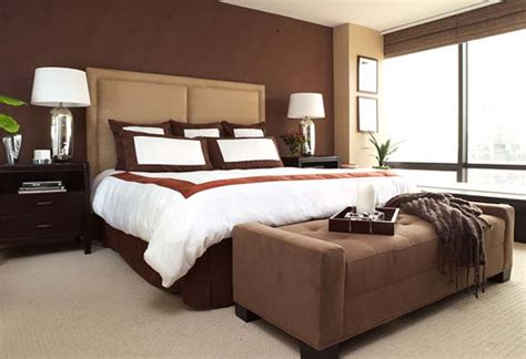 chocolate bedroom walls chocolate brown bedroom walls home decorating ideas