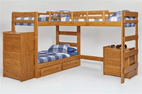 types  triple bunk beds   top picks