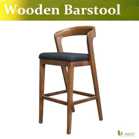 High Wooden Stool by Counter High Stools Reviews Shopping Counter High