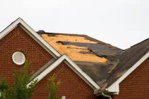 How To Roof Virginia Roofing Siding Company Damage