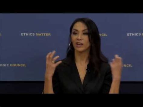 1408881578 political tribes group instinct and amy chua political tribes group instinct and the fate of