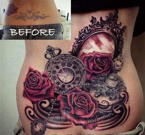 tattoo cover up pen the 25 best good tattoo ideas ideas on pinterest