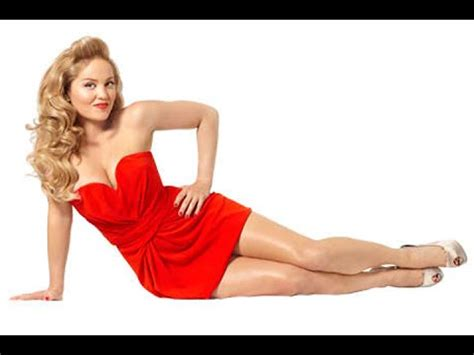 erika christensen hallmark erika christensen hot instagram videos youtube