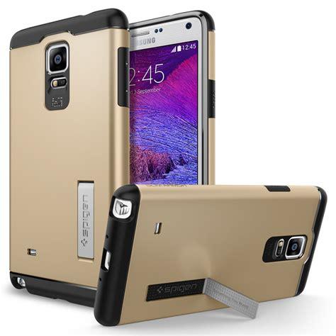 Spigen Slimarmor Samsung Galaxy A7 2016 Hardcase Dual Slim best samsung galaxy note 4 cases