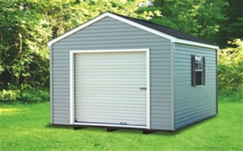 Amish Sheds Indiana by Amish Built Storage Sheds Indiana Plans For Building A