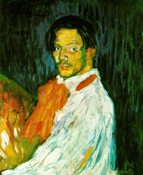 picasso paintings copyright pablo picasso yo picasso domain clip photos and