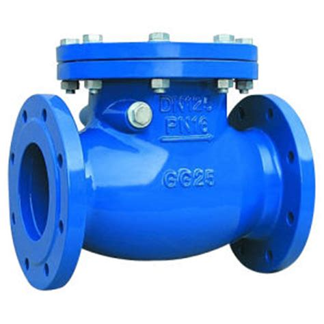 10 swing check valve china swing type check valve h44t 10 china swing check