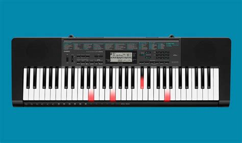 Keyboard Casio Lk 215 casio key lighting keyboard lk 100 lilianduval