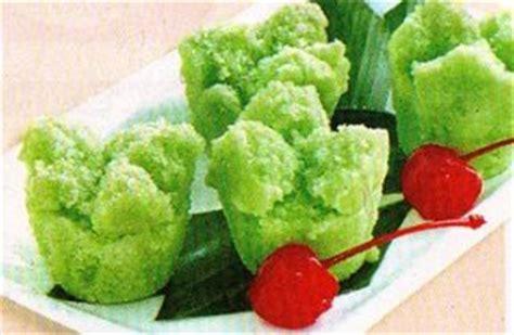 resep kue donat kukus pandan aroma rasa pandan dan resep kue pandan cake ideas and designs