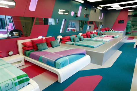 big brother house layout uk uk big brother 15 power trip talk whatever online