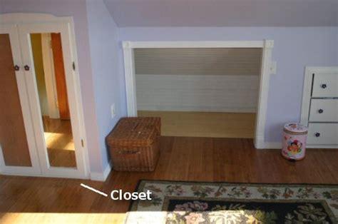 decorating addiction storage dilemma