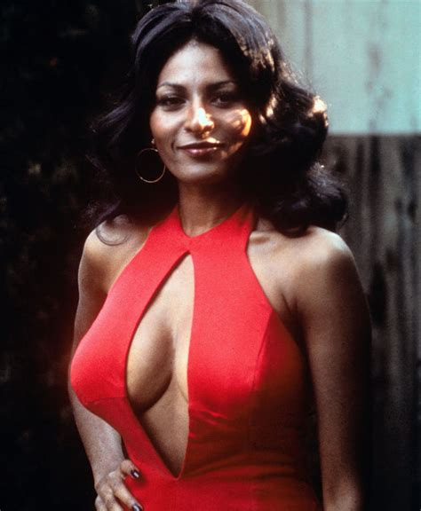 the centerfold girls 1974 imdb pin cheyenne class on pinterest