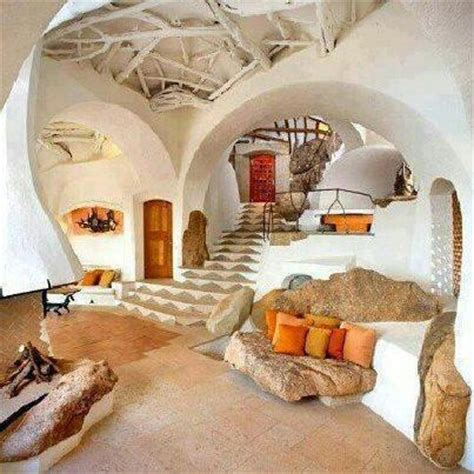 Design Pools Of East Texas by Cob Houses An Introduction The Non Hip Hippies