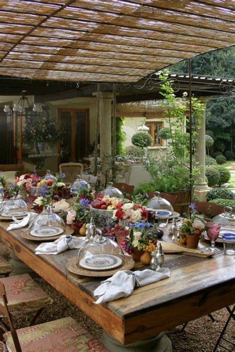 Salon De Jardin Rustique by Best Salon De Jardin En Bois Rustique Photos Amazing