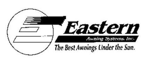 eastern awning systems e eastern awning systems inc the best awnings under the sun trademark of eastern