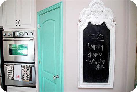 presenting decorative chalkboards for home decorative