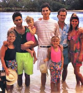 House cast full house 1 full house hawaii episode cast