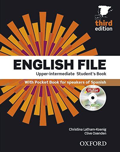 000826015x cambridge igcse tm geography student s english file 3rd edition upper intermediate student s