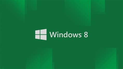 imagenes para fondo de pantalla windows 8 1 wallpapers windows 8 hd taringa