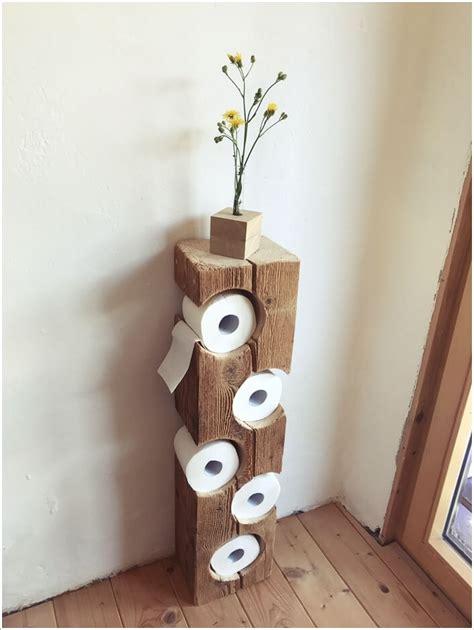 Diy Rangement Papier Toilette by Nos Astuces Rangements Papier Toilette Quot Do It Yourself Quot