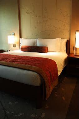 feng shui chambre adulte le fengshui la chambre 224 coucher