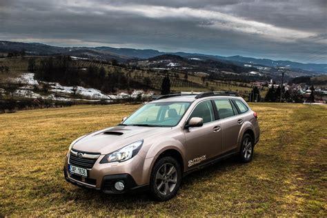 subaru outback cvt problems test subaru outback 2 0d cvt auto journal