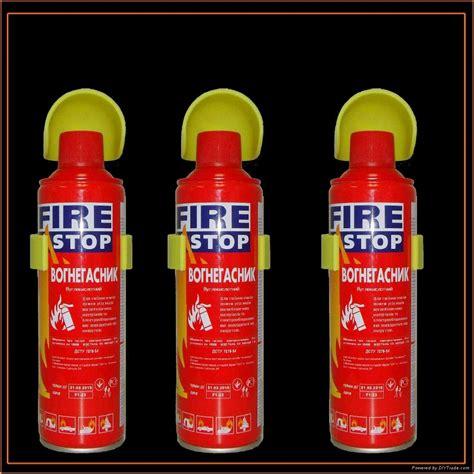 Firestop 500ml extinguisher foam 300ml firestop manufacturer c1 28 otman china other chemicals