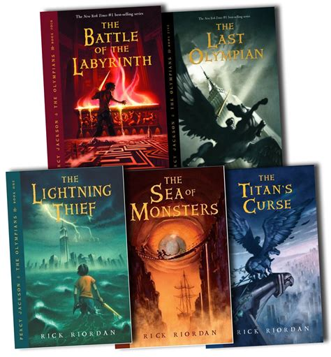 the children of the gods books top 10 children s book series the gifts
